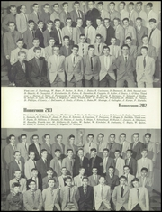Page 70, 1958 Edition, Bishop Timon High School - Yearbook (Buffalo, NY) online yearbook collection