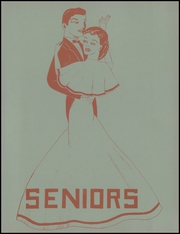 Page 19, 1937 Edition, Draper High School - Draperian Yearbook (Schenectady, NY) online yearbook collection