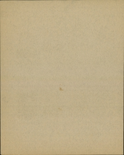 Page 12, 1940 Edition, Draper High School - Draperian Yearbook (Schenectady, NY) online yearbook collection
