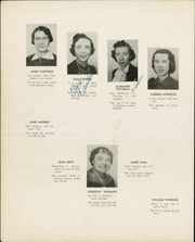 Page 16, 1940 Edition, Draper High School - Draperian Yearbook (Schenectady, NY) online yearbook collection