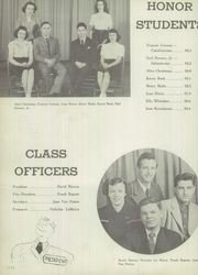 Page 16, 1947 Edition, Draper High School - Draperian Yearbook (Schenectady, NY) online yearbook collection