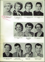 Page 14, 1961 Edition, Draper High School - Draperian Yearbook (Schenectady, NY) online yearbook collection