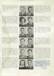 Page 13, 1948 Edition, Manual Training High School - Prospect Yearbook (Brooklyn, NY) online yearbook collection
