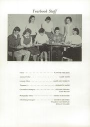 Page 14, 1959 Edition, Oriskany High School - Oriska Yearbook (Oriskany, NY) online yearbook collection