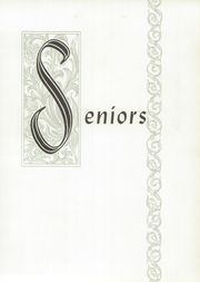 Page 15, 1959 Edition, Oriskany High School - Oriska Yearbook (Oriskany, NY) online yearbook collection