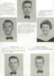 Page 16, 1959 Edition, Oriskany High School - Oriska Yearbook (Oriskany, NY) online yearbook collection