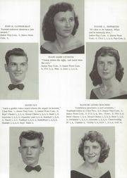 Page 17, 1959 Edition, Oriskany High School - Oriska Yearbook (Oriskany, NY) online yearbook collection