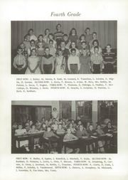Page 38, 1959 Edition, Oriskany High School - Oriska Yearbook (Oriskany, NY) online yearbook collection