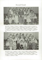 Page 40, 1959 Edition, Oriskany High School - Oriska Yearbook (Oriskany, NY) online yearbook collection