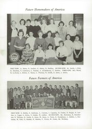 Page 48, 1959 Edition, Oriskany High School - Oriska Yearbook (Oriskany, NY) online yearbook collection