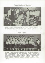 Page 49, 1959 Edition, Oriskany High School - Oriska Yearbook (Oriskany, NY) online yearbook collection