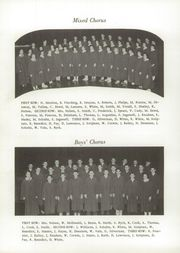 Page 50, 1959 Edition, Oriskany High School - Oriska Yearbook (Oriskany, NY) online yearbook collection