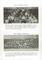 Page 52, 1959 Edition, Oriskany High School - Oriska Yearbook (Oriskany, NY) online yearbook collection