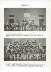 Page 53, 1959 Edition, Oriskany High School - Oriska Yearbook (Oriskany, NY) online yearbook collection