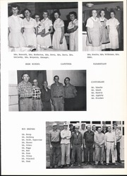 Page 13, 1963 Edition, Cuba Central School - Gargoyle Yearbook (Cuba, NY) online yearbook collection