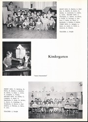 Page 16, 1963 Edition, Cuba Central School - Gargoyle Yearbook (Cuba, NY) online yearbook collection