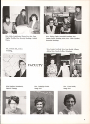 Page 13, 1972 Edition, Cuba Central School - Gargoyle Yearbook (Cuba, NY) online yearbook collection
