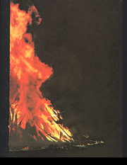 Page 3, 1972 Edition, Cuba Central School - Gargoyle Yearbook (Cuba, NY) online yearbook collection