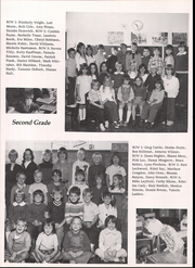 Page 14, 1975 Edition, Cuba Central School - Gargoyle Yearbook (Cuba, NY) online yearbook collection
