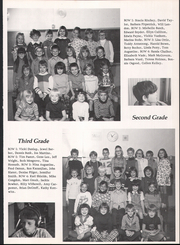 Page 15, 1975 Edition, Cuba Central School - Gargoyle Yearbook (Cuba, NY) online yearbook collection