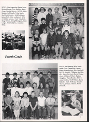 Page 17, 1975 Edition, Cuba Central School - Gargoyle Yearbook (Cuba, NY) online yearbook collection