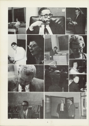 Page 10, 1966 Edition, Onondaga Central School - Onondagan Yearbook (Nedrow, NY) online yearbook collection