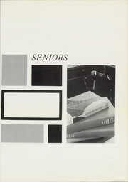 Page 15, 1966 Edition, Onondaga Central School - Onondagan Yearbook (Nedrow, NY) online yearbook collection
