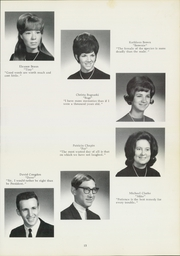 Page 17, 1966 Edition, Onondaga Central School - Onondagan Yearbook (Nedrow, NY) online yearbook collection