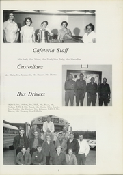 Page 9, 1966 Edition, Onondaga Central School - Onondagan Yearbook (Nedrow, NY) online yearbook collection