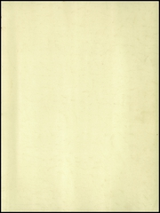 Page 3, 1939 Edition, Southold High School - Snuffbox Yearbook (Southold, NY) online yearbook collection