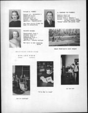 Page 11, 1939 Edition, Haldane Central High School - Annual Yearbook (Cold Spring, NY) online yearbook collection
