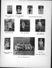 Page 12, 1939 Edition, Haldane Central High School - Annual Yearbook (Cold Spring, NY) online yearbook collection