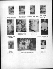 Page 13, 1939 Edition, Haldane Central High School - Annual Yearbook (Cold Spring, NY) online yearbook collection