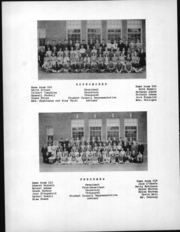 Page 17, 1939 Edition, Haldane Central High School - Annual Yearbook (Cold Spring, NY) online yearbook collection