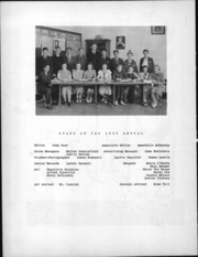Page 5, 1939 Edition, Haldane Central High School - Annual Yearbook (Cold Spring, NY) online yearbook collection