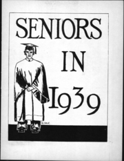 Page 6, 1939 Edition, Haldane Central High School - Annual Yearbook (Cold Spring, NY) online yearbook collection