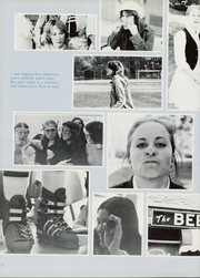 Page 10, 1979 Edition, Ursuline School - Eidolon Yearbook (New Rochelle, NY) online yearbook collection