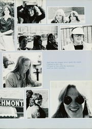 Page 11, 1979 Edition, Ursuline School - Eidolon Yearbook (New Rochelle, NY) online yearbook collection