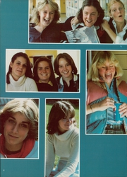 Page 12, 1979 Edition, Ursuline School - Eidolon Yearbook (New Rochelle, NY) online yearbook collection