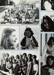 Page 14, 1979 Edition, Ursuline School - Eidolon Yearbook (New Rochelle, NY) online yearbook collection