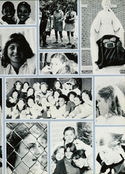 Page 15, 1979 Edition, Ursuline School - Eidolon Yearbook (New Rochelle, NY) online yearbook collection