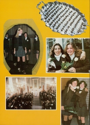 Page 16, 1979 Edition, Ursuline School - Eidolon Yearbook (New Rochelle, NY) online yearbook collection