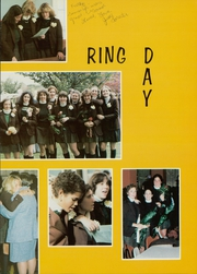 Page 17, 1979 Edition, Ursuline School - Eidolon Yearbook (New Rochelle, NY) online yearbook collection
