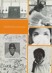 Page 8, 1979 Edition, Ursuline School - Eidolon Yearbook (New Rochelle, NY) online yearbook collection