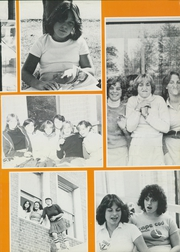 Page 9, 1979 Edition, Ursuline School - Eidolon Yearbook (New Rochelle, NY) online yearbook collection