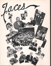 Page 13, 1955 Edition, High School of Commerce - Yearbook (New York, NY) online yearbook collection