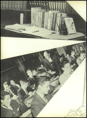 Page 12, 1957 Edition, St Agnes Boys High School - Agnesian Yearbook (New York, NY) online yearbook collection