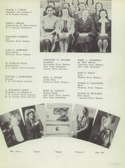 Page 9, 1941 Edition, Deposit Central High School - Acorns Yearbook (Deposit, NY) online yearbook collection