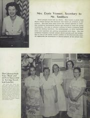 Page 7, 1958 Edition, Mayfield High School - Sacandagan Yearbook (Mayfield, NY) online yearbook collection