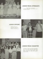 Page 16, 1959 Edition, Lynch High School - Senior Yearbook (Amsterdam, NY) online yearbook collection